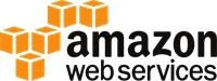 An introduction into AWS WAF – Web Application Firewall