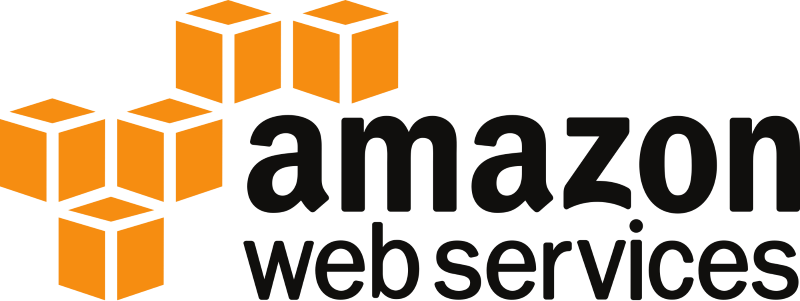 An introduction into AWS WAF – Web Application Firewall